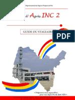 chef-d-agres-inc-2.pdf