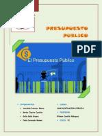TAREA GRUPAL SEGUNDA UNIDAD.pdf