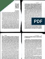 giornalino.pdf