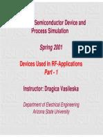 rf_applications_1.pdf