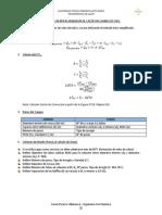 7. Diseño Intercambiadores de Calor (1).pdf