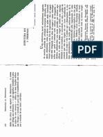 MERTON_Burocracia e Personalidade