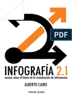 01+Infografía+digital