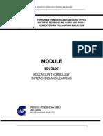 Module-Edu-3105.pdf