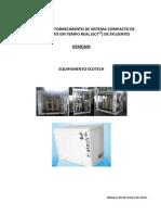 Proposta Técnica Comercial_HEMOAM_ETE.pdf