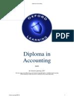 Diploma in Accounting 2010edit (3)
