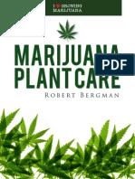 Ilovegrowingmarijuana