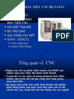 May Tien Cnc