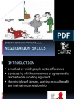 Ec Nego Skills4