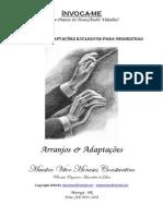 Invoca-me-Diante_do_Trono_-_Ar.pdf
