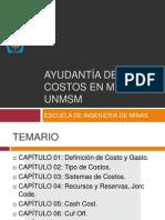 01 Definición de Costo y Gasto.pptx