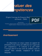synthese_evaluation_competencesSynthese Evaluation Competences