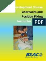 Chartwork