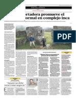 elcomercio_2014-11-15_#02