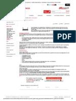 Configurazione Modem-Router Telecom