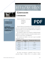ECE 2014 Clarificación