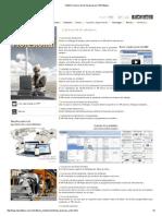 CMMS _ Acerca de Los Alcances Por MPsoftware