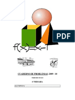 problemas y ejercicios por unidades.pdf