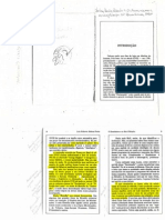 FortesLuisRobertoSalinas_O Iluminismo e Os Reisfilósofos