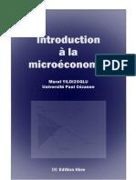 Livre Micro Comp2[1]