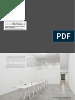 EL ARTE DE NAVEGAR - Pedro de Medina - 1545 - Manuela Ribadeneira expo 2012 1.pdf