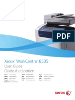xerox-6505n-user-guide-7111cd3.pdf