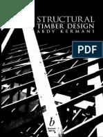Tim b Design