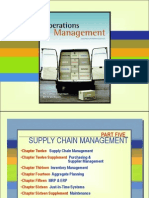 Supply Chain Chap0122ce