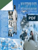 Winter Soldier Basic