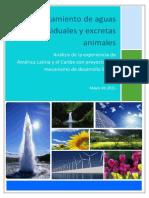 Análisis de Experiencia MDL LAC Tratamiento de Aguas Residuales y Excretas Animales FINAL_dp (1)