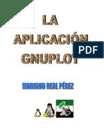 La Aplicacion de Gnuplot