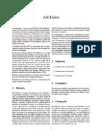 Afrikáans.pdf