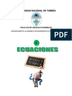 (3)-Ecuaciones polinomicas.pdf