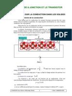 LA_DIODE_A_JONCTION_ET_LE_TRANSISTOR.pdf