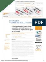 Cefixima Asociación de Amoxicilina Con Netilmicina en El Tratamiento de La Pielonefritis Aguda No Complicada