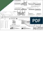 JT-59.pdf