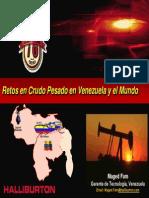 01_Retos en Crudo Pesado en Venezuela y El Mundo[1]