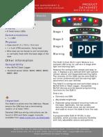 CDS18122 SLM-C Club Shift Light Module.pdf