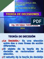 Teoría de Decisiones_01
