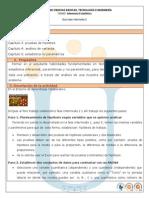 Guia_Fase_intermedia_2_100403_2014-2