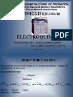 Electro Qu í Mica