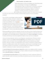 pi.pdf