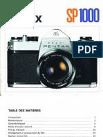 asa-SP1000