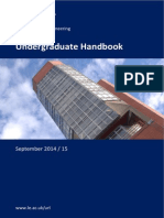 Engineering UG Handbook 2014-15-2