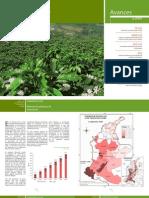 04.Informe_GG_2009_Competitividad_e_innovacion.pdf