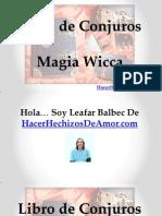 librodeconjuros-120514093143-phpapp02