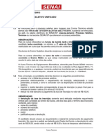 Edital_Cursos_Tecnicos_1sem15.pdf