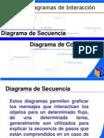 04_DiagramasInteraccion