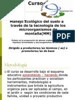 PresentacioncursoAGROAMSA