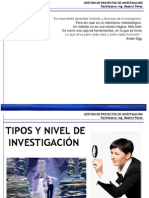 tipos de investigación.pdf